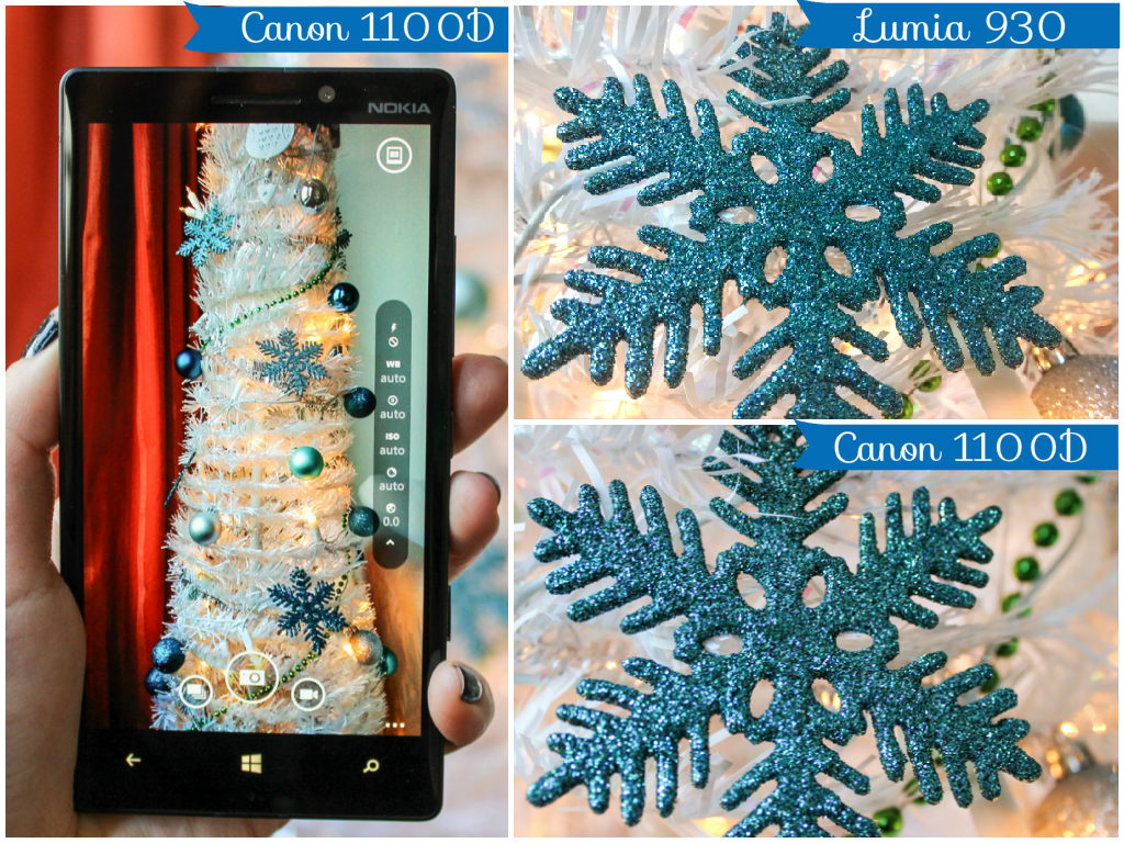 Nokia Lumia 930 Review: The Ultimate Blogger Phone?