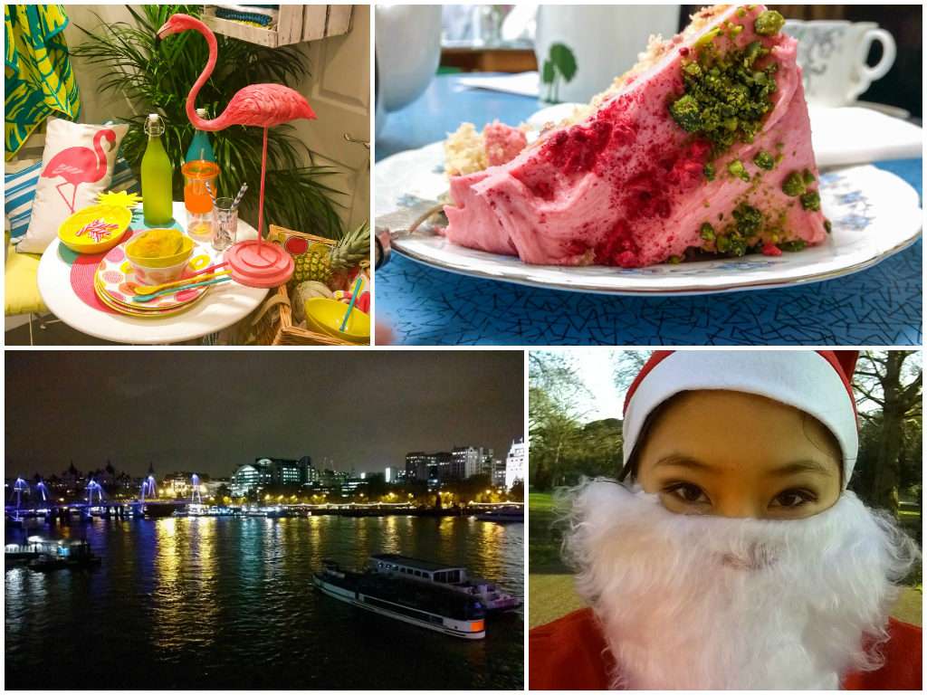 Nokia Lumia 930 Review: The Ultimate Blogger Phone? Picture Quality: Colours, food, night time and selfie