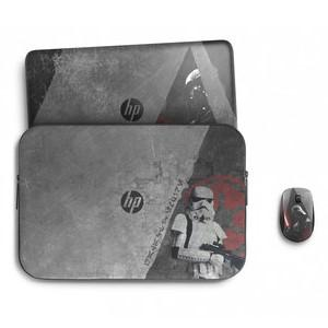 Star Wars Laptop Case